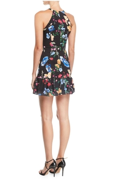 Parker Bella Flounce Dress - Alternate List Image