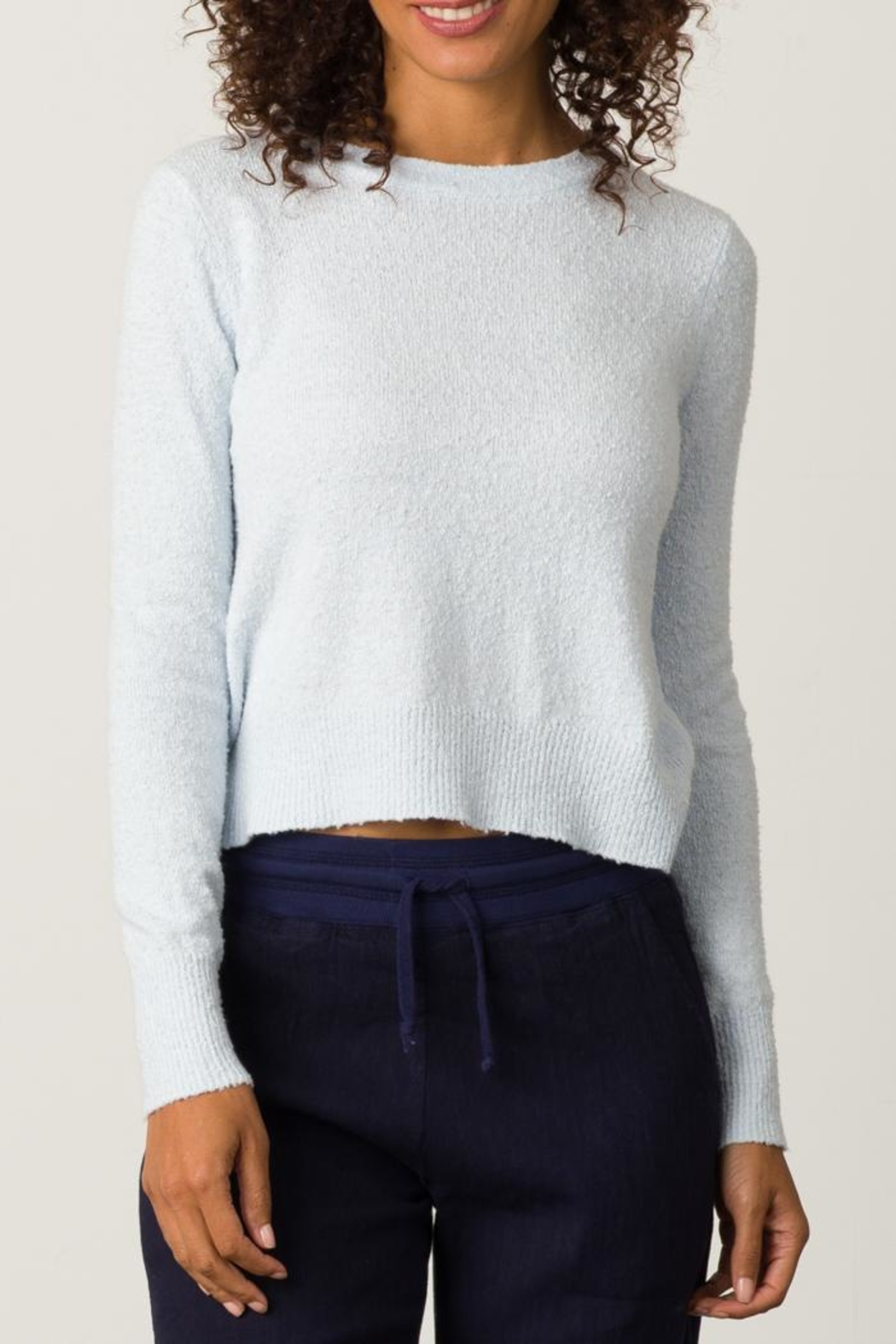 Margaret O'Leary Bella Pullover - Main Image