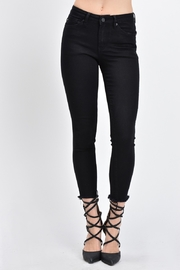 Kan Can BELLA SKINNY - Front cropped
