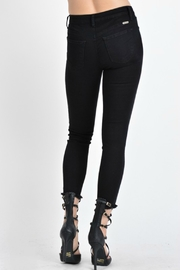 Kan Can BELLA SKINNY - Side cropped