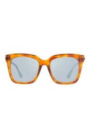Diff Eyewear Bella Square Sunglasses - Product Mini Image