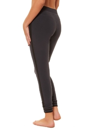 Nancy Rose Bella Sweatpant - Front cropped