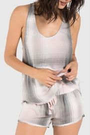 Bella Dahl Pajama Set - Front cropped