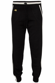 BELLA FREUD Cashmere Track Pant - Product Mini Image
