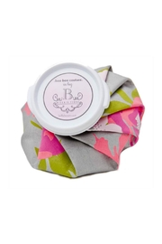 Bella il Fiore Floral Ice Bag - Product Mini Image