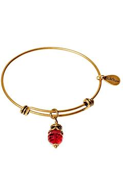 Shoptiques Product: July Gold Bangle