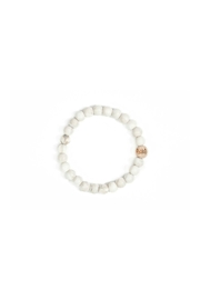 Bella Tunno Teething Bracelet - Product Mini Image