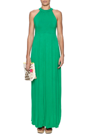 Bellamie Kelly Maxi Dress - Front cropped