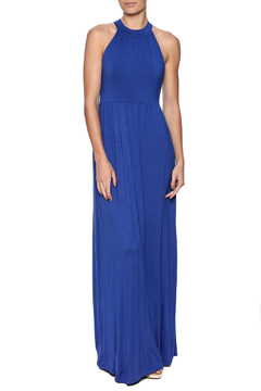 Bellamie Kelly Maxi Dress - Product List Image