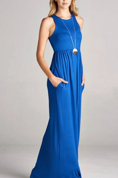 Shoptiques Product: Perfect Daytime Maxi
