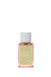 Korres Bellflower Tangerine Fragrance - Product Mini Image