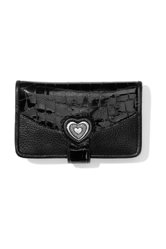 Brighton Bellissimo Card Case - Product List Image