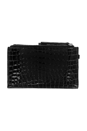Brighton Bellissimo Heart Wallet - Side cropped