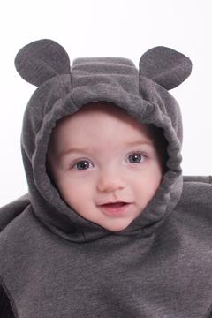 Shoptiques Product: Baby Hood