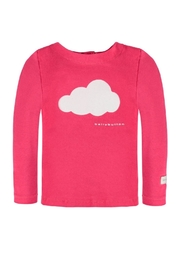 Bellybutton Long Sleeve T-Shirt - Product Mini Image
