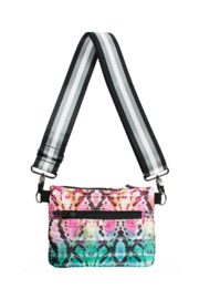 Think Royln Belt Bag / Crossbody - Product Mini Image