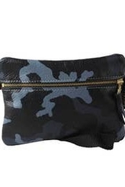 ZINA KAO EXCLUSIVES Belt Bag Dakota Camo - Product Mini Image