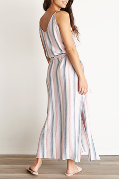 Bella Dahl BELTED MAXI DRESS - Alternate List Image