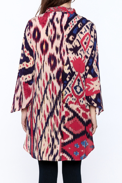 Shoptiques Product: The Moroccan Tunic