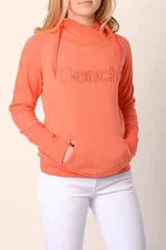 Shoptiques Product:  Bench Hoody
