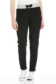 Bench Corp Sweatpants - Front cropped