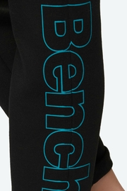 Bench Corp Sweatpants - Back cropped