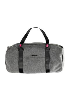 Bench Jersey Gym Bag - Product List Image