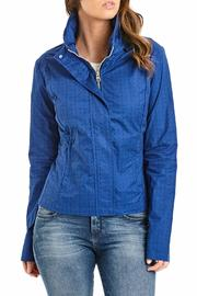 Bench Top Selling Jacket - Product Mini Image
