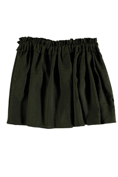 Molo Benitta Skirt - Alternate List Image