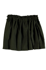 Molo Benitta Skirt - Front full body