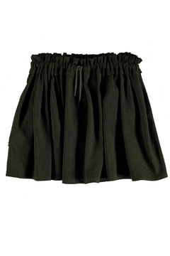 Molo Benitta Skirt - Product List Image