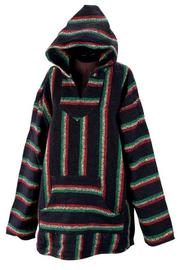 Benjamin International Rasta Baja - Product Mini Image