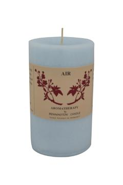 Bennington Air Candle - Alternate List Image