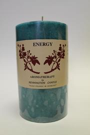 Bennington Energy Candle - Product Mini Image