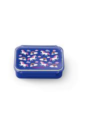 Crocodile Creek Bento Box - Unicorns - Product Mini Image