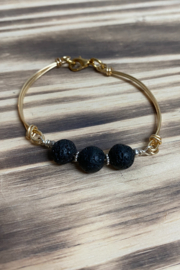 Kindred Mercantile Benton Bracelet Collection - Front cropped