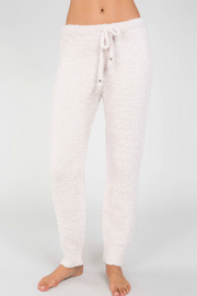 POL Berber Cozy Fleece Pants - Product Mini Image