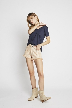 Shoptiques Product: Los Cabos Shorts
