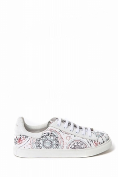 Shoptiques Product: Sneakers