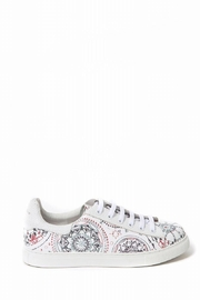 Berenice Sneakers - Product Mini Image