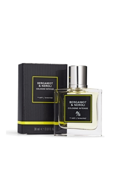 ART OF SHAVING Bergamot Neroli Cologne - Alternate List Image