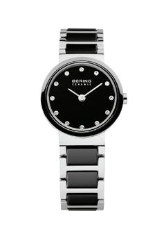 Bering Classic Collection Bering Women's Watch - Alternate List Image