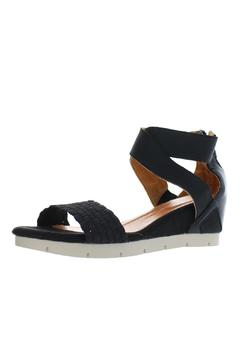 Shoptiques Product: Bernie Mev August Sandal