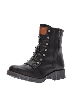 Bernie Mev Boot - Product List Image