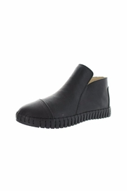 Bernie Mev Bootie - Front cropped