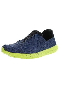 Shoptiques Product: Victoria Runner Sneaker