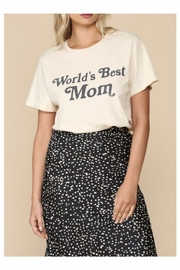 By Together  Best Mom - Product Mini Image