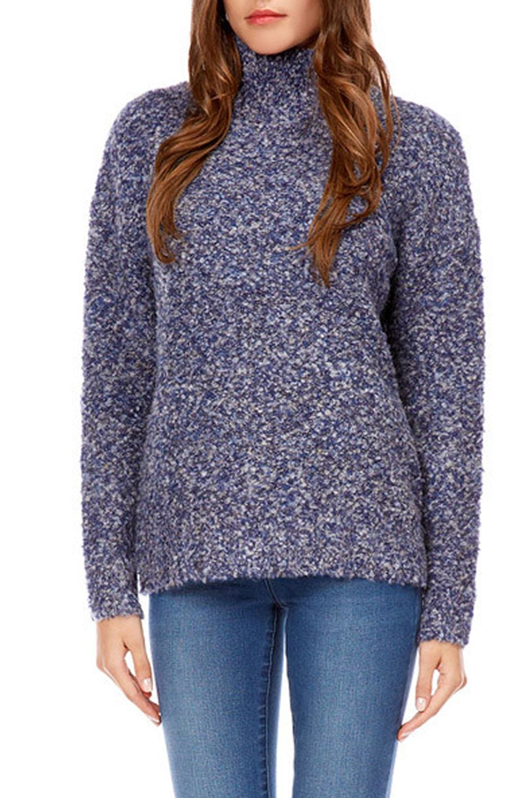 Best Mountain Montant Sweater - Main Image