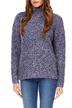 Best Mountain Montant Sweater - Product List Image