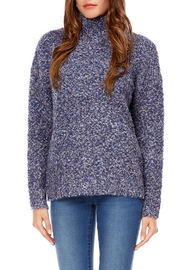 Best Mountain Montant Sweater - Front cropped
